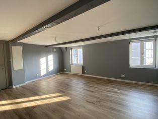 Annonce vente Appartement benfeld