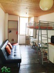 Annonce location Appartement foix