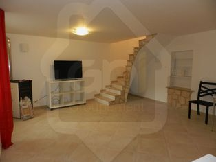 Annonce location Appartement rochegude