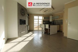Annonce location Appartement avec terrasse andrésy
