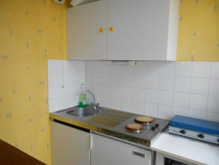 Annonce location Appartement parthenay