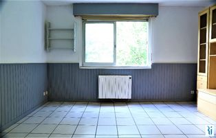 Annonce location Appartement bonsecours