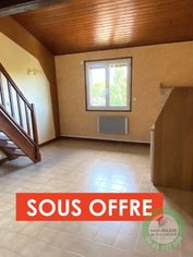 Annonce vente Appartement avec parking la tour-de-salvagny