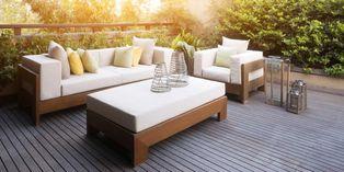 Annonce vente Appartement avec terrasse plombières-lès-dijon