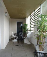 Annonce vente Appartement avec parking plombières-lès-dijon