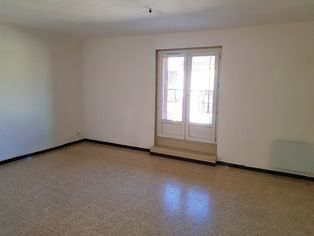 Annonce location Appartement avec terrasse charleval