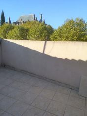 Annonce location Appartement charleval