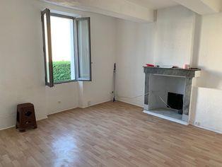 Annonce vente Appartement carpentras