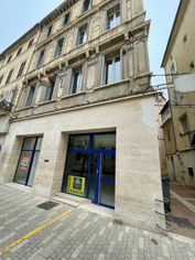 Annonce location Local commercial avec cave carpentras