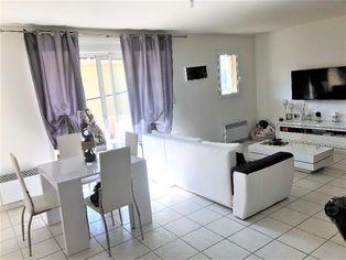 Annonce vente Appartement avec garage carpentras