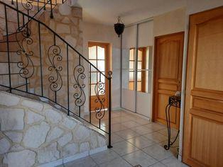 Annonce vente Maison avec garage limay