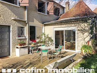 Annonce vente Maison arzacq-arraziguet