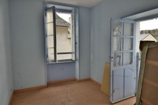 Annonce vente Appartement avec grenier nay
