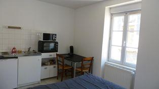 Annonce location Appartement avec baignoire tournus
