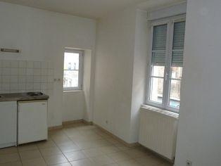 Annonce location Appartement tournus