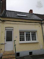 Annonce vente Maison houdain