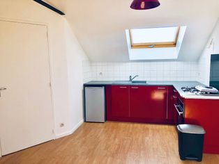 Annonce location Appartement anoux