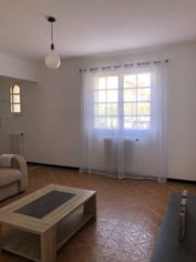 Annonce location Appartement avec parking antibes