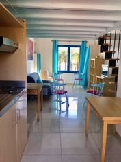 Annonce location Appartement avec double vitrage antibes