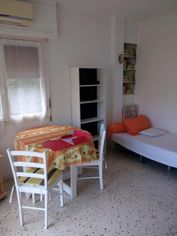 Annonce location Appartement plein sud antibes