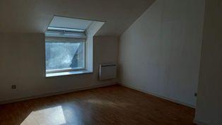 Annonce location Appartement avec garage abreschviller