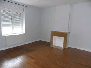 Annonce location Appartement blaye-les-mines