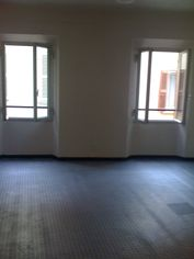 Annonce location Appartement ollioules