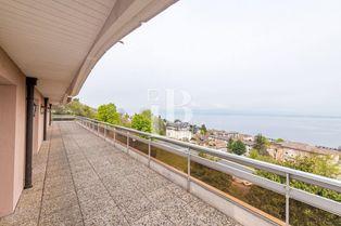 Annonce vente Appartement avec terrasse évian-les-bains
