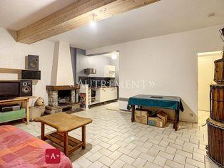 Annonce location Appartement avec cuisine aménagée bazus