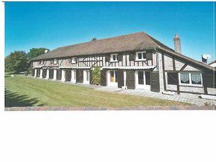 Annonce vente Maison avec terrasse bouilly