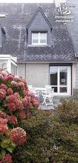 Annonce vente Maison avec garage saint-lô