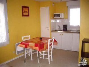 Annonce location Appartement saint-lô