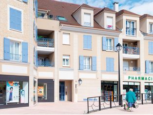 Annonce location Local commercial tigery