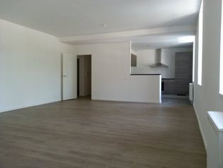 Annonce location Appartement avec parking arras