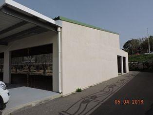 Annonce location Local commercial porticcio