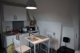 Annonce location Appartement avec parking autun