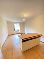 Annonce location Appartement avec parking saint-chamond