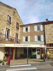 Annonce vente Maison saint-péray