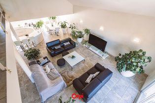 Annonce vente Maison avec terrasse bétheny