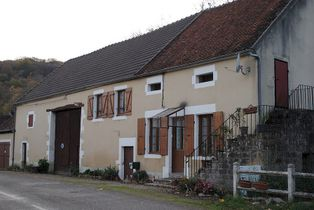 Annonce vente Maison neuilly