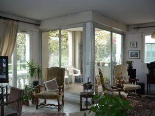 Annonce vente Appartement avec garage villeneuve-sur-lot
