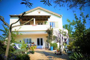 Annonce vente Maison avec garage cessenon-sur-orb