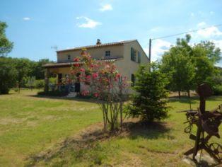 Annonce vente Maison avec garage tourves