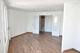 Annonce vente Appartement avec ascenseur dunkerque