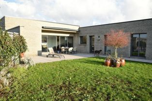 Annonce vente Maison avec garage gravelines