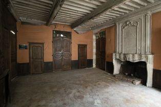 Annonce vente Maison albas