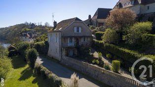 Annonce vente Maison allas-les-mines