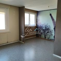Annonce location Appartement wingles
