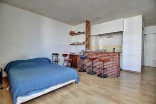 Annonce vente Appartement avec cave toulouse