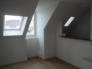 Annonce location Appartement avec cave dijon